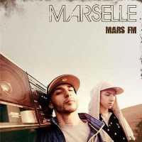 MARSELLE - MARS FM